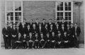 6th Form_BGS_1962_or_3
