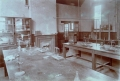 Old science_lab
