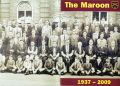 Maroon 2009_front_and_back_cover